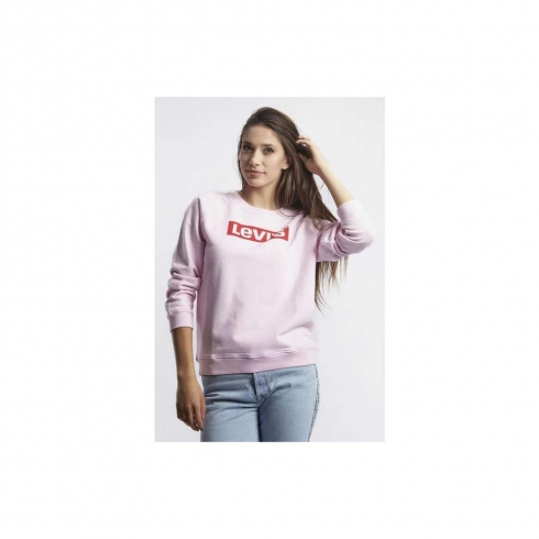 bluza-levis-relaxed-graphic-crew-29717-0067-pink.jpg
