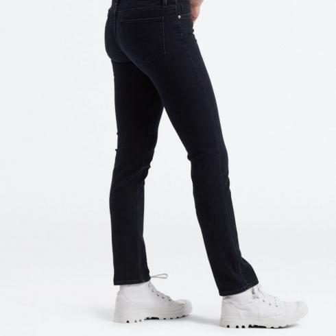 damske-jeans-712-slim-18884-0184.jpg