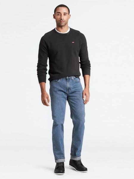 levis_jeam_masculino_514-straight-jeans-00514-1267_stonewash-stretch_1.jpg