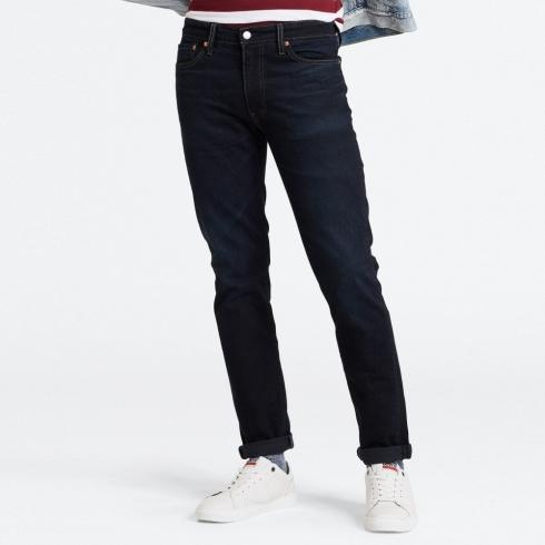 levi-s-levis-511-slim-fit-jeans-durian-dark-blue-p9232-23952_image.jpg