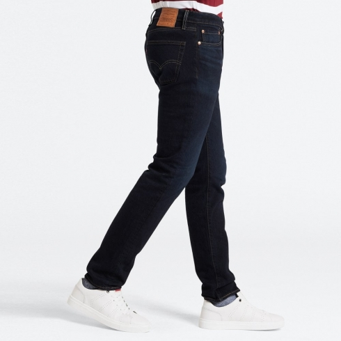 levi-s-levis-511-slim-fit-jeans-durian-dark-blue-p9232-23953_image.jpg