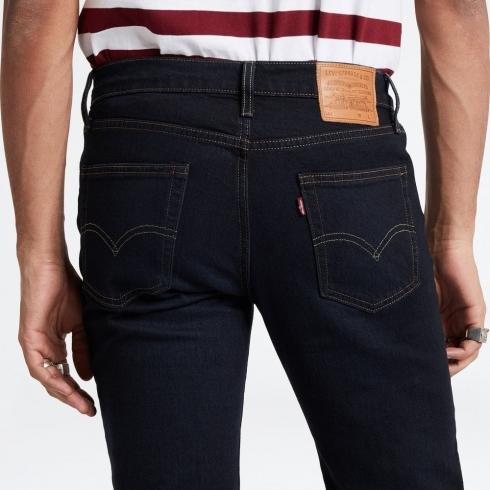 levi-s-levis-511-slim-fit-jeans-durian-dark-blue-p9232-23955_image.jpg