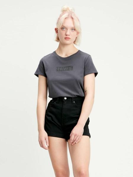 levis_t-shirt_feminino_the-perfect-tee-17369-0904_forged-iron_1.jpg