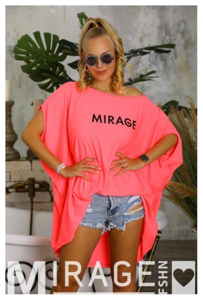 mirage_pink.jpg