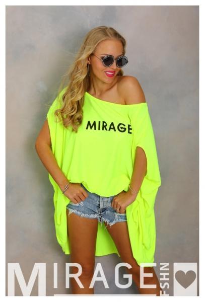 mirage_sárga.jpg