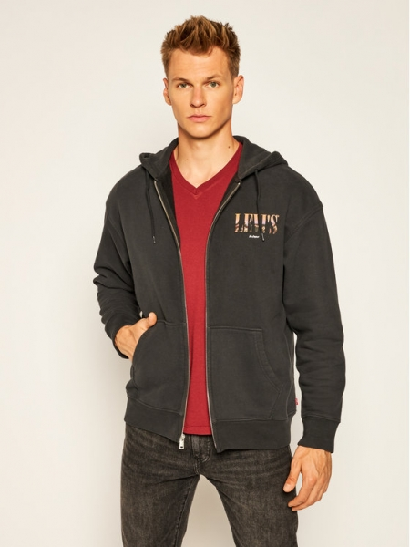 levis-r-pulover-relaxed-t2-graphic-zipup-38717-0000-fekete-relaxed-fit.jpg