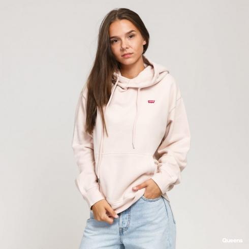 levi-s-w-standard-hoodie-102958_1.jpg
