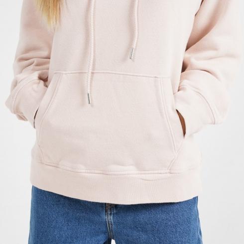 levis-standard-hoodie-sepia-rose.jpg