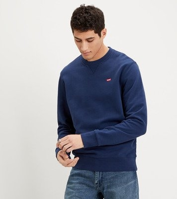 levis-original-sweater-dark-blue--66558-5.jpg