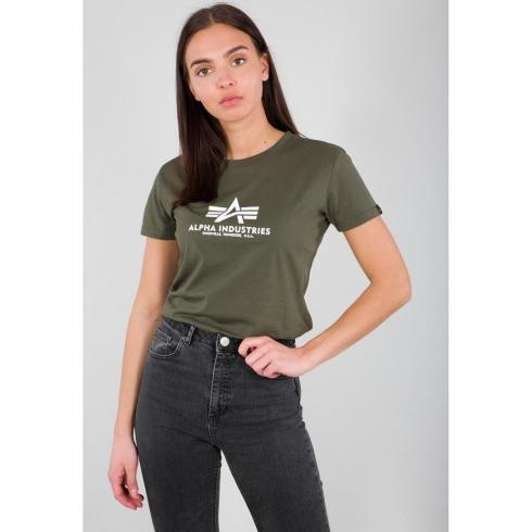 196051-142-alpha-industries-new-basic-t-wmn-t-shirt-wmn-001.jpg