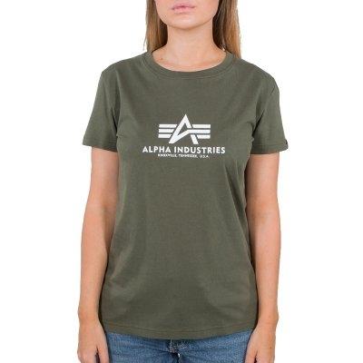 alpha-industries-damen-new-basic-t-shirt-dark-olive-m.jpg