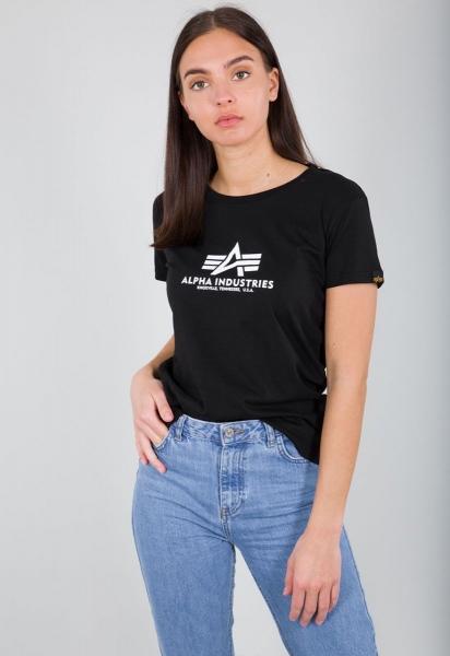 196051-03-alpha-industries-new-basic-t-wmn-t-shirt-wmn-001.jpg
