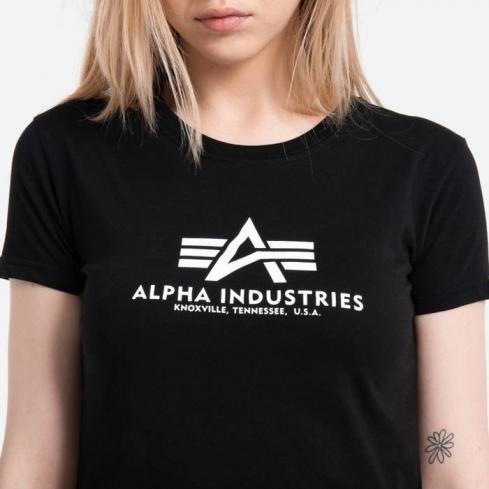 eng_pl_Alpha-Industries-New-Basic-T-Shirt-Wmn-196051-03-28184_4.jpg