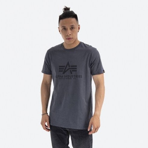eng_pm_Alpha-Industries-Basic-T-Shirt-100501-412-37191_1.jpg