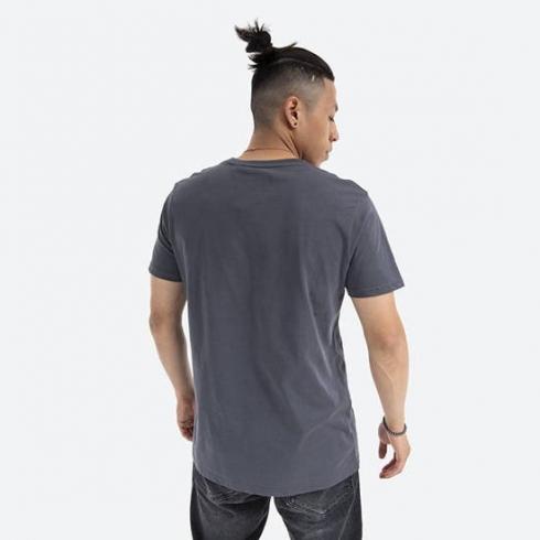 eng_pm_Alpha-Industries-Basic-T-Shirt-100501-412-37191_3.jpg