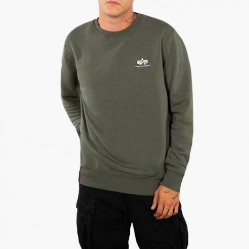 hun_pl_Alpha-Industries-Basic-Sweater-Small-Logo-188307-142-32283_1.jpg