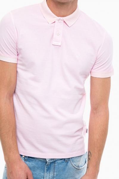 panske-polo-wrangler-w7b37kqu6-polo-shirt-peppa-pink.jpg