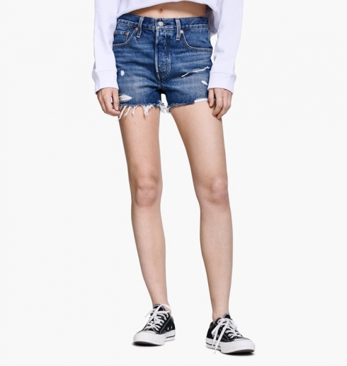 levis-redtab-501-high-rise-shorts-56327-0001-drive-me-crazy.jpg
