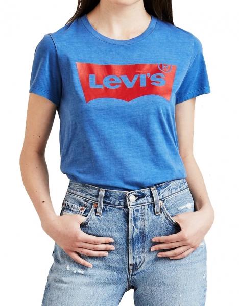 levis-batwing-logo-women-tee-nebulas-tee-17369-0341.jpg