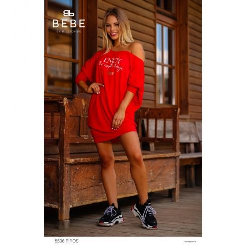 5506-piros_IMG_8415_másolat.jpg