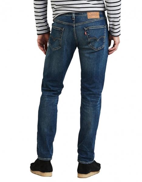 levis-511-men-jeans-orinda-adv-04511-2988-back.jpg