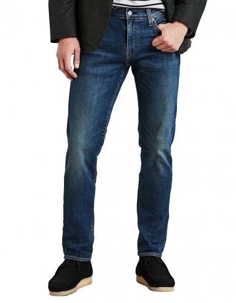 levis-511-men-jeans-orinda-adv-04511-2988.jpg