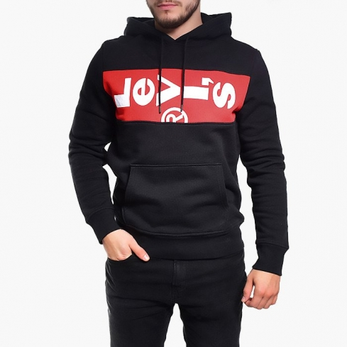 hun_pl_Levis-R-L-Tab-69872-0001-ferfi-pulover-18500_1.jpg