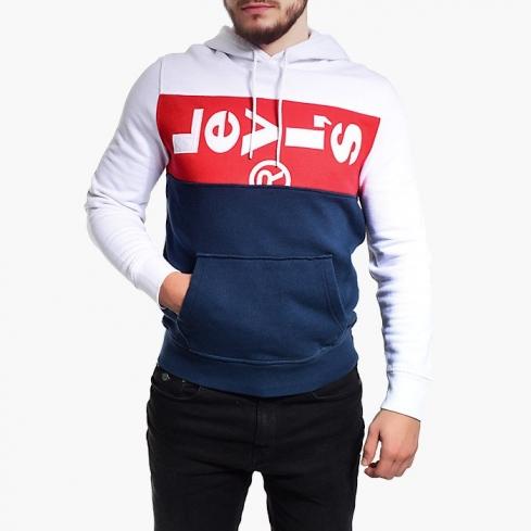 hun_pl_Levis-R-L-Tab-Panel-74591-0000-ferfi-pulover-18498_1.jpg