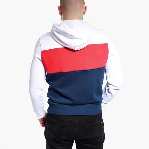 hun_pl_Levis-R-L-Tab-Panel-74591-0000-ferfi-pulover-18498_2.jpg