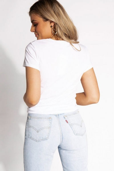 damske-tricko-levis-the-perfect-tee-17369-0484-white.jpg