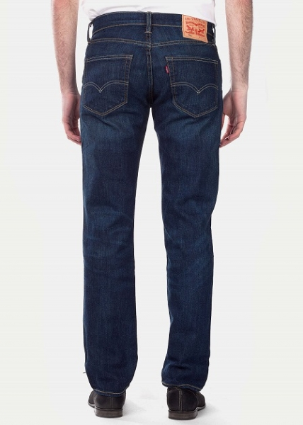 04511-0709_levis-511-slim-fit-rain-shower_7.jpg