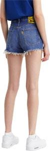 levis-r-501-peanuts-w-shorts-snooping-around-1030-medium-1.jpg