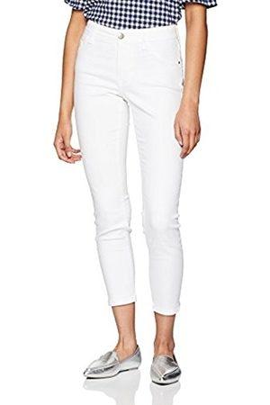 mustang-womens-sissy-7-8-trousers.jpg