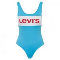 Levi's 57648-0001 Body