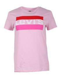 Levi's 17369-0723 Női póló