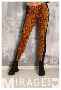7812 Leggings Mirage