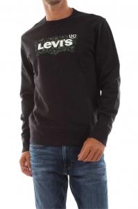 Levi's 17895-0090 Férfi Pulóver