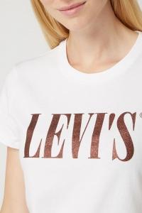 Levi's 17369-0965 Női póló
