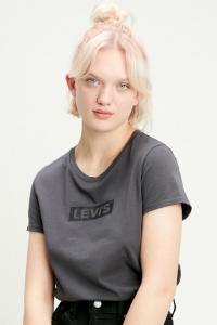 Levi's 17369-0904 Női póló