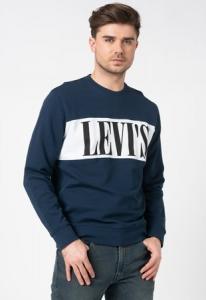 Levi's 85648-0000 Férfi Pulóver