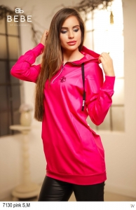 7130A Pink BEBE/2BE