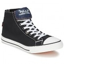 Levi's 22311373359 cipő