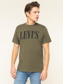 Levi's 69978-0028 Férfi Póló