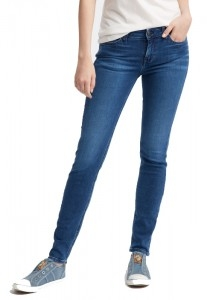 Mustang 1006281-5000-502 Jasmin Jeggings