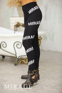 8615 Leggings Mirage