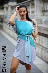 8619A Mirella ruha Mirage