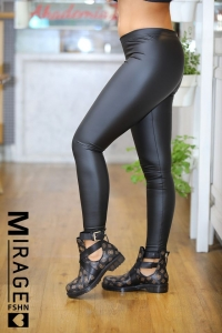 8628 Leggings Mirage