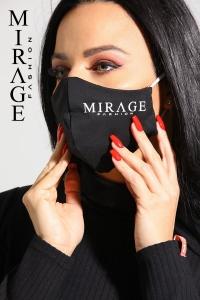 8819 Maszk MIRAGE