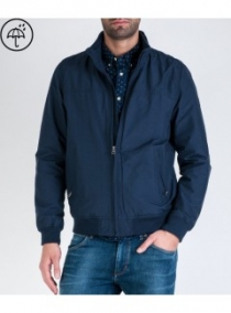 Wrangler W4649YC35 Átmeneti férfi kabát