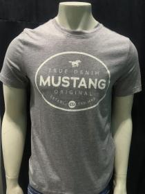 Mustang 1010676/4140 Férfi póló